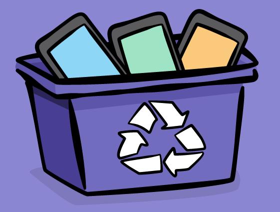 Beginning RecyclerView | raywenderlich com