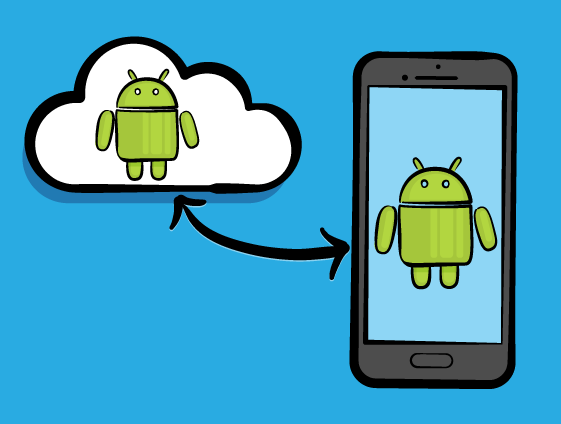 Android Networking | raywenderlich com