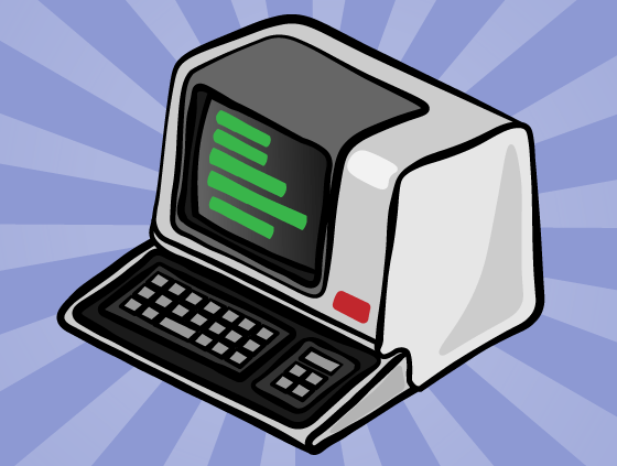 Command Line Basics | raywenderlich com