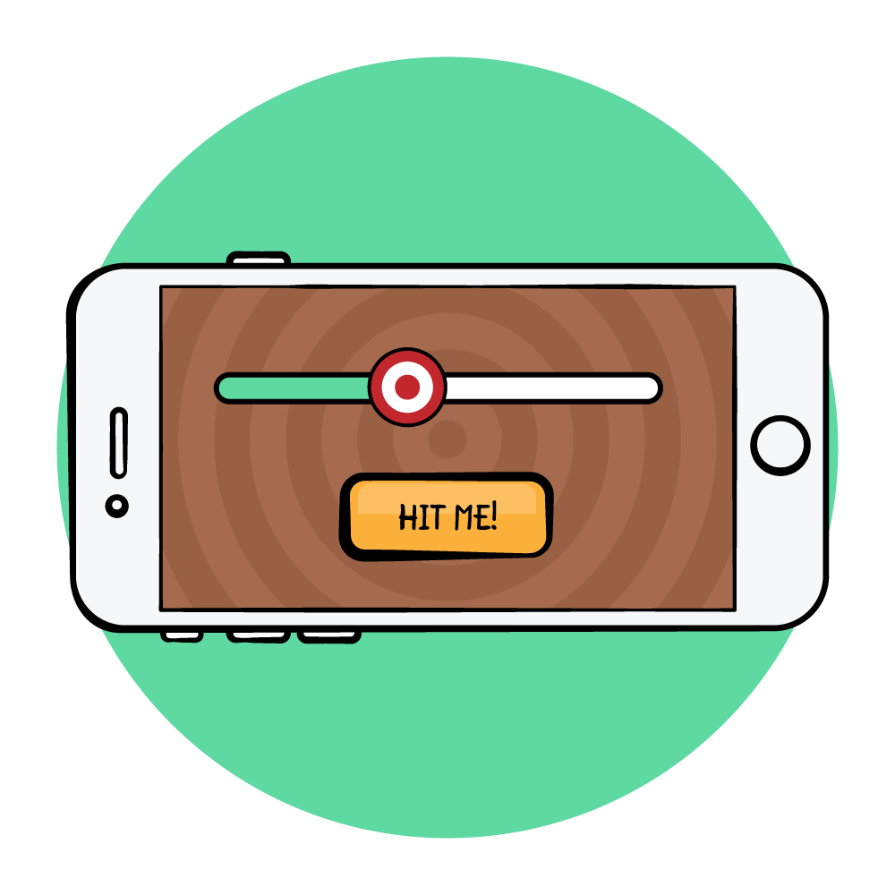 iOS and Swift for Beginners | raywenderlich com