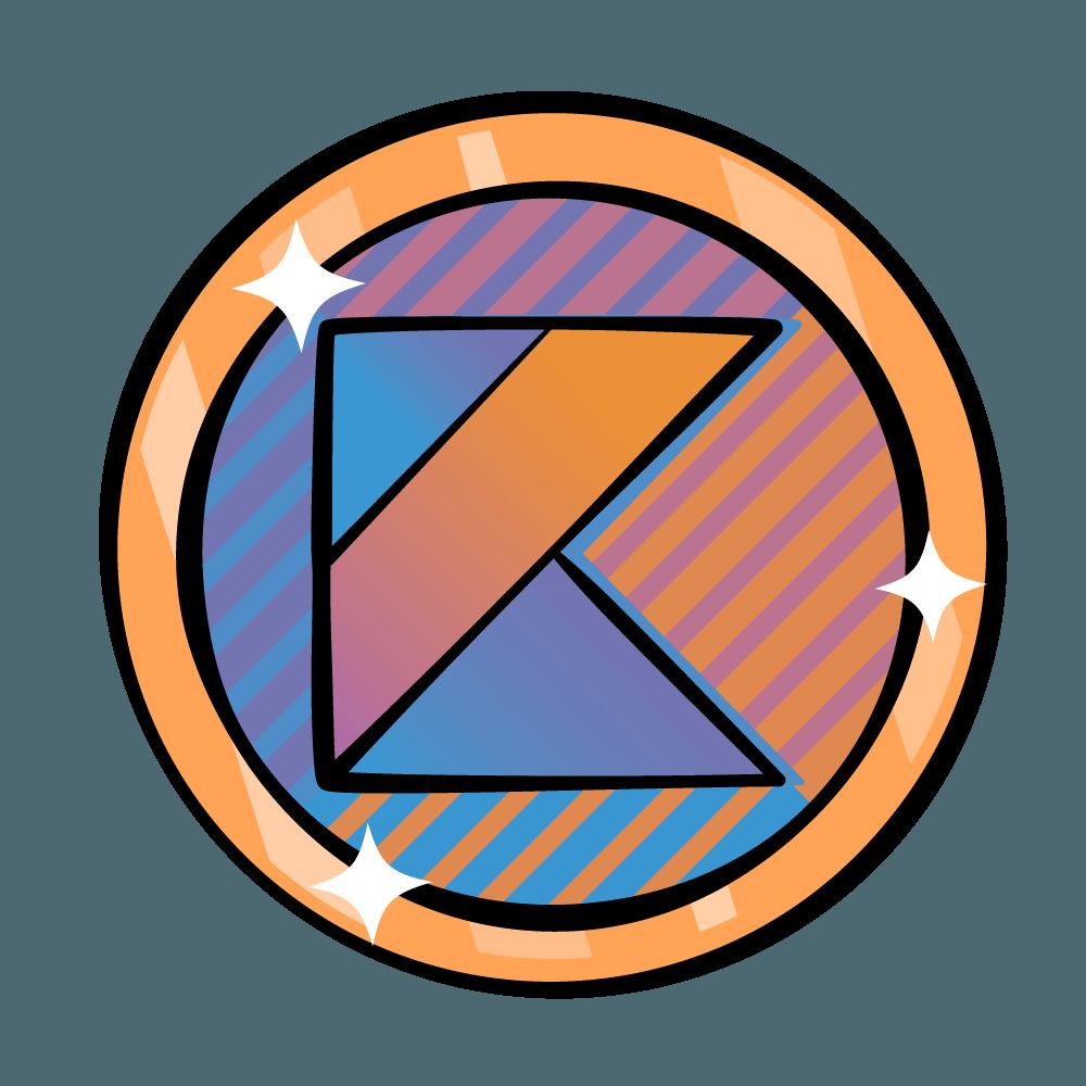 Programming In Kotlin: Fundamentals