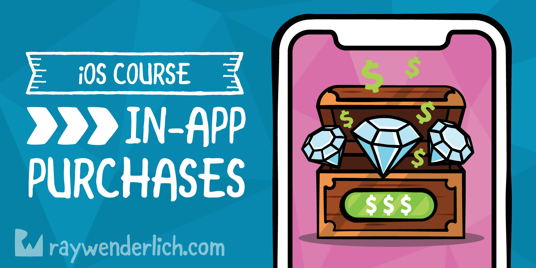 In-App Purchases [SUBSCRIBER]