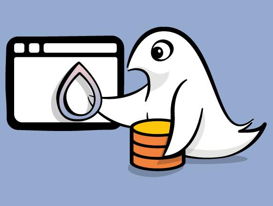 Server Side Swift with Vapor